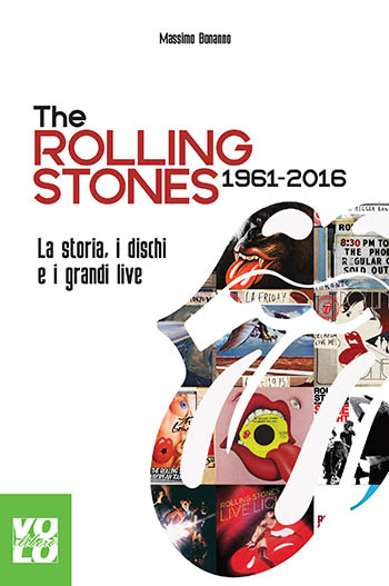 ROLLINGSTONES_B copy