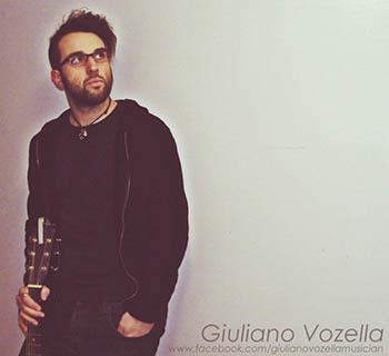 giulianovozella4
