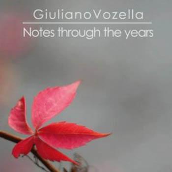giulianovozellanotesthroughcover