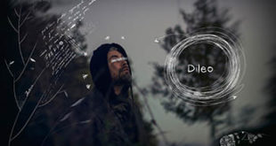 dileo2