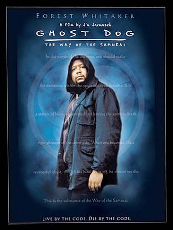 ghostdoglocandina