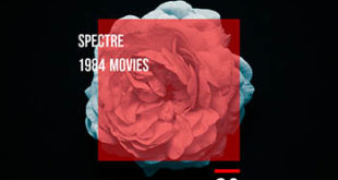 spectre1984moviescover