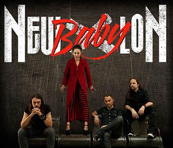 newbabylon1