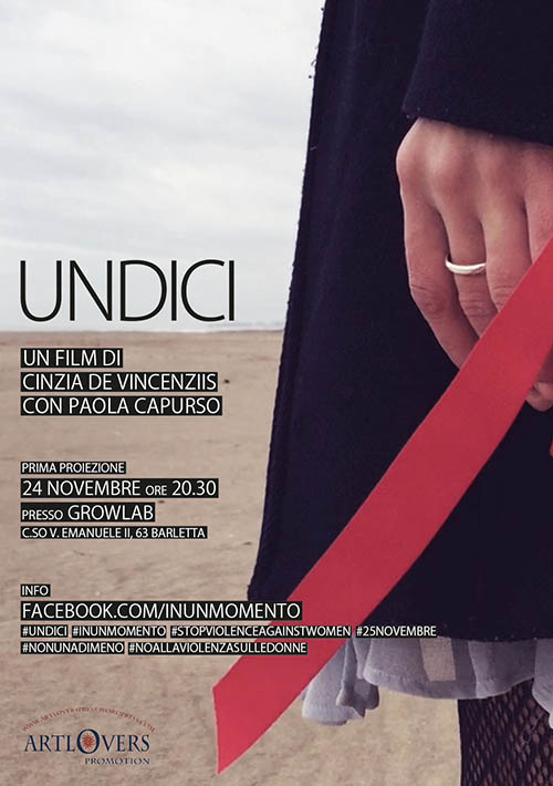 undici_flyer_a5_v1