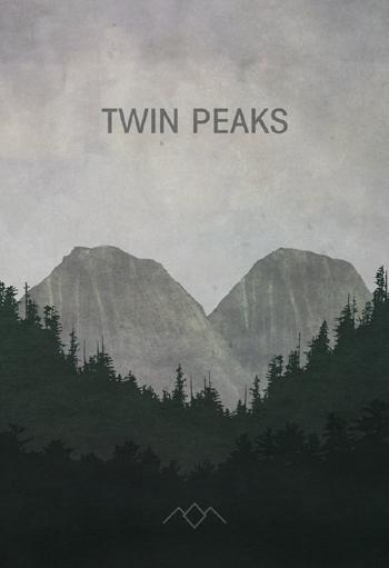 twinpeakslocandina
