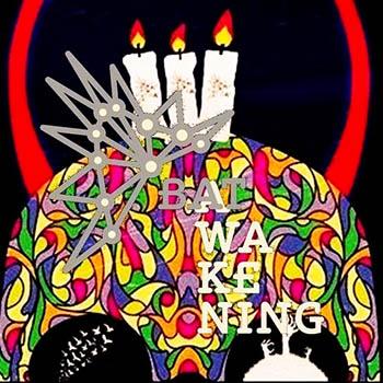 batawakening3comple2018