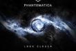 phantomaticalookclosercover