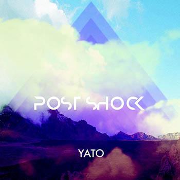 yatopostshockcover