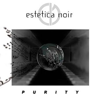 esteticanoirpuritycover
