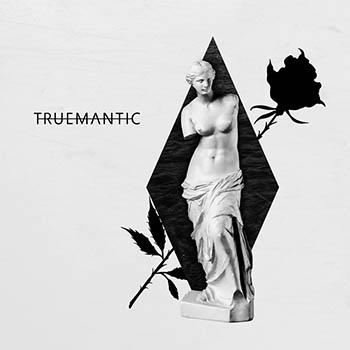 truemanticcover