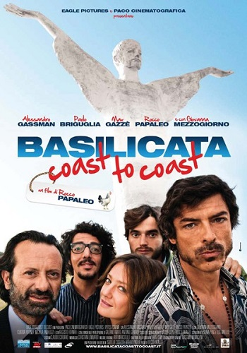 basilicatacoasttocoastlocandina