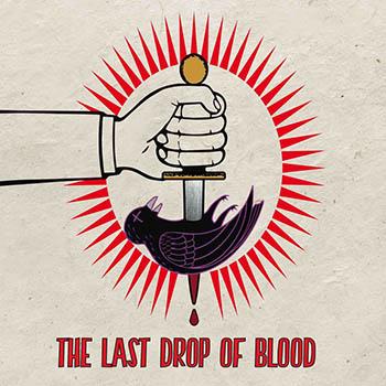 thelastdropofbloodcover