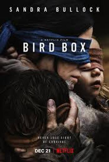 birdboxlocandina