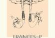 francespnoregretscover