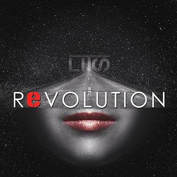 lightintheskyrevolutioncover