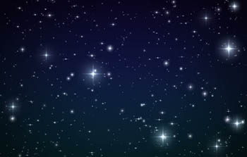 stellemarineworld2484c