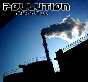 narrowpollutioncover