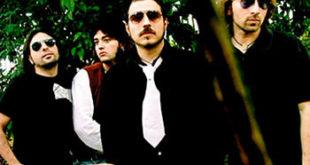 orientexpressband2009