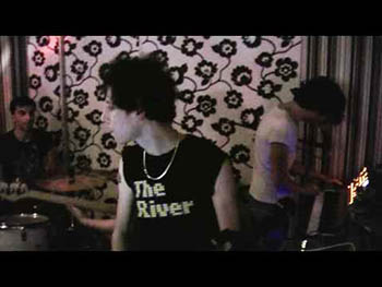 theriverband1