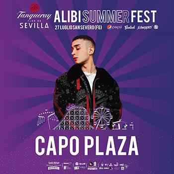 alibisummerfest2019capoplaza