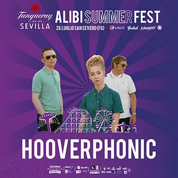 alibisummerfest2019hooverphonic