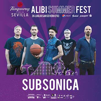 alibisummerfest2019subsonica