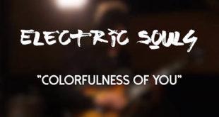 electricsoulscolorfulnessofyouframe