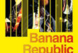 bananarepublicferdinandomoltenicopertina