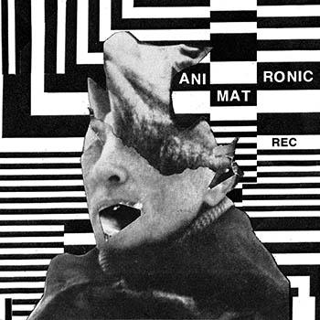 animatronicreccover