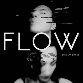 tearsofsirensflowcover