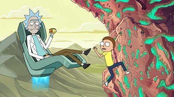 rickandmorty2