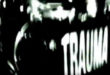 traumakruegerframe