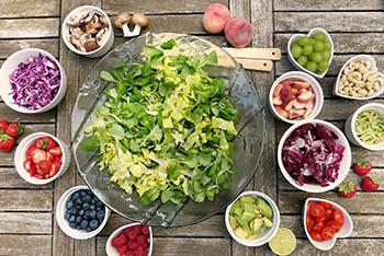 dietavegetariana1