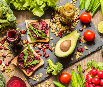 dietavegetariana2