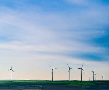 energiaeolicaambiente1