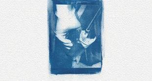 studiomurena2021cover