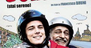 francescobrunisciallalocandina