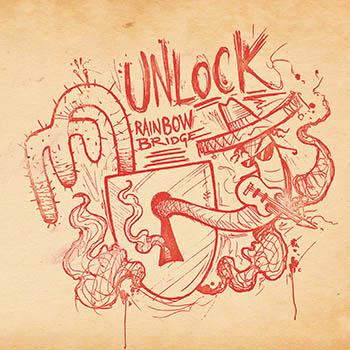 rainbowbridgeunlockcover