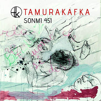 tamurakafkasonmi451cover