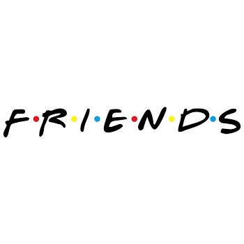friendslocandina